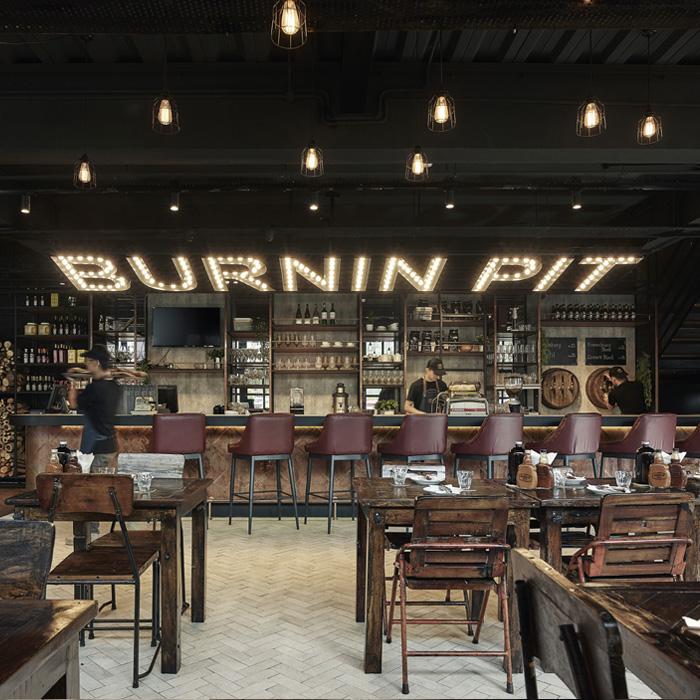 BurninPit_prv